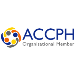 Accredited Counsellors, Coaches, Psychotherapists & Hypnotherapists