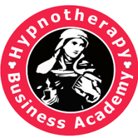 Hypnotherapy Business Academy