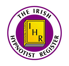 The Irish Hypnotist Register