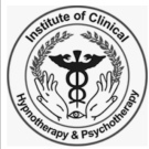 Institute of Clinical Hypnotherapy