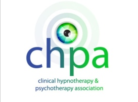 Clinical Hypnotherapy Association
