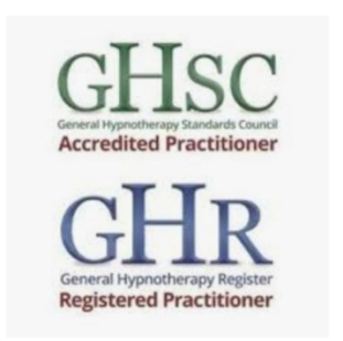 GHSC Accredited