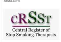 Central Register of Stop Smoking Therapists
