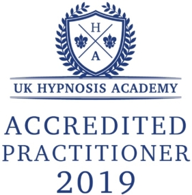 UK Hypnosis Academy